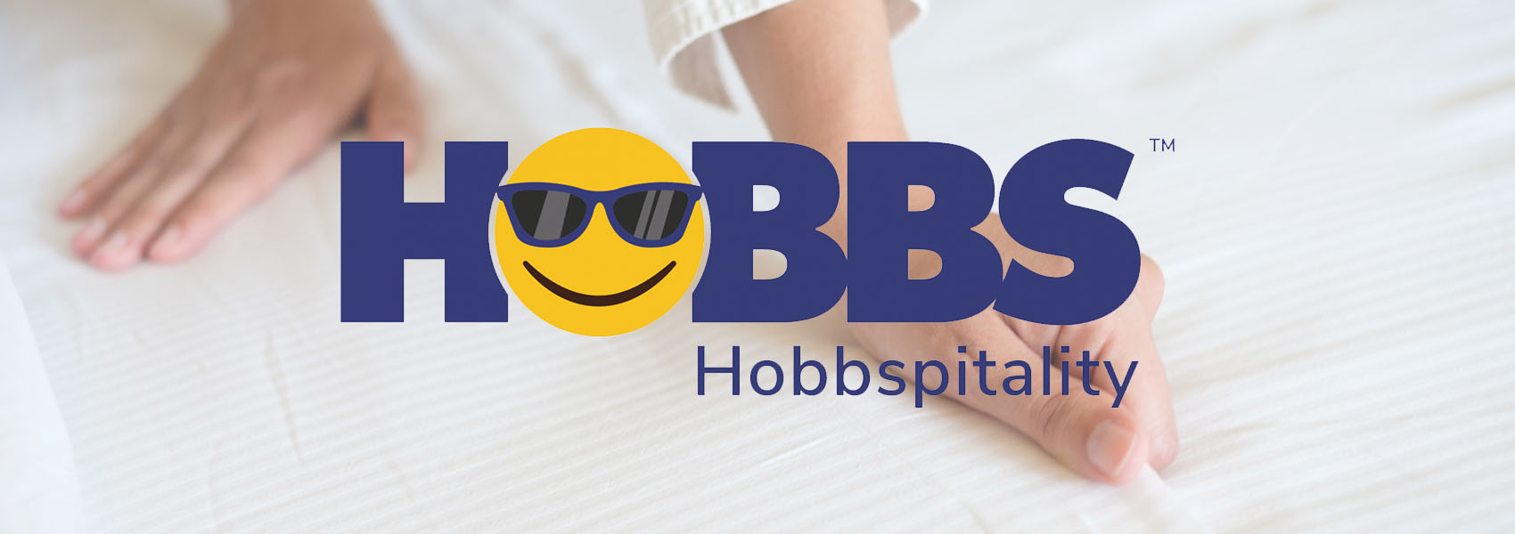 hobbs ready for bed program