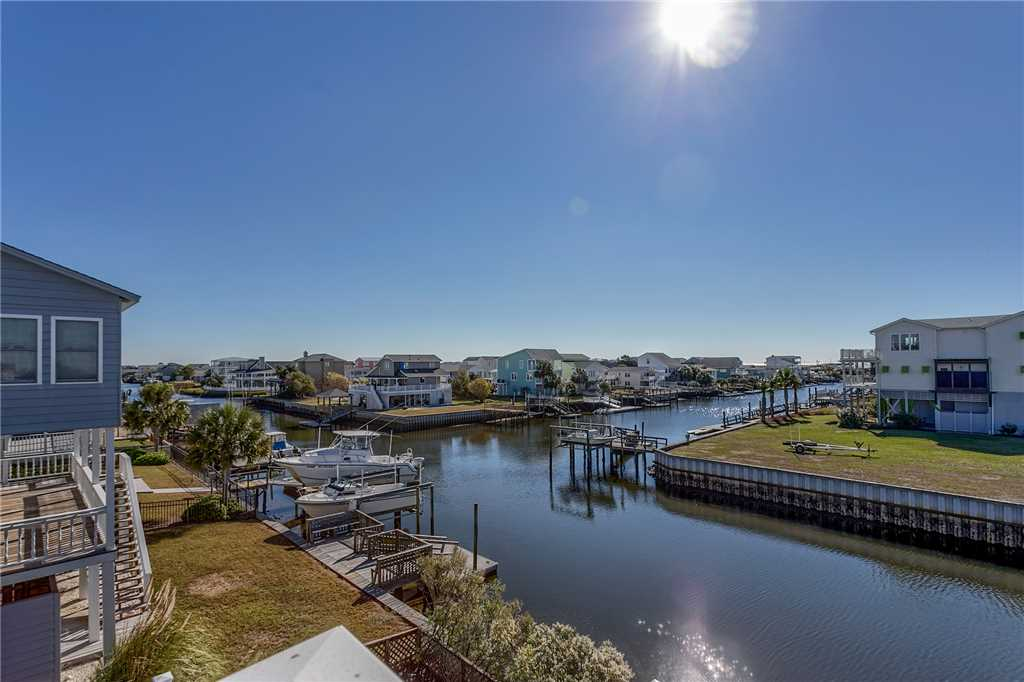 canal homes holden beach