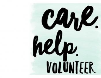care help volunteer hurricane florence