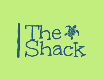the-shack-logo