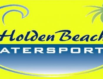 Holden Beach Watersports