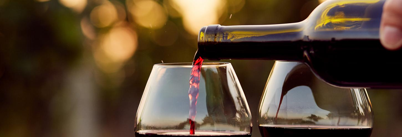 Silver Coast winery