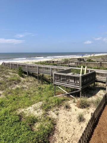 boardwalks at holden beach
