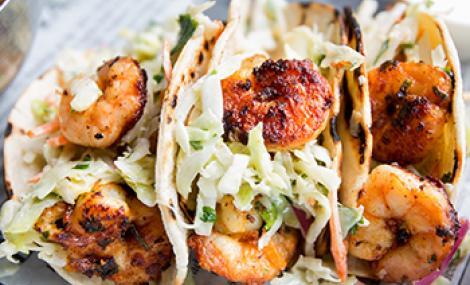 Best Restaurants in Holden Beach