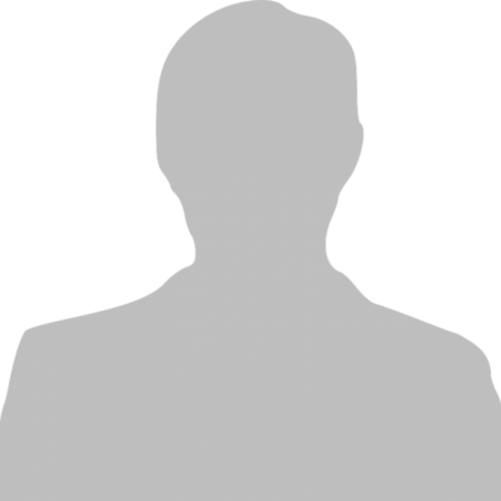 gray silhouette