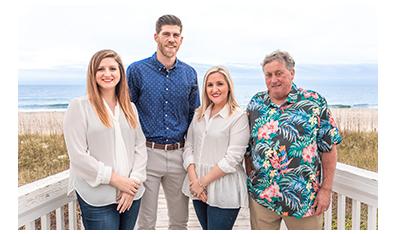 Hobbs Realty Real Estate Team Members