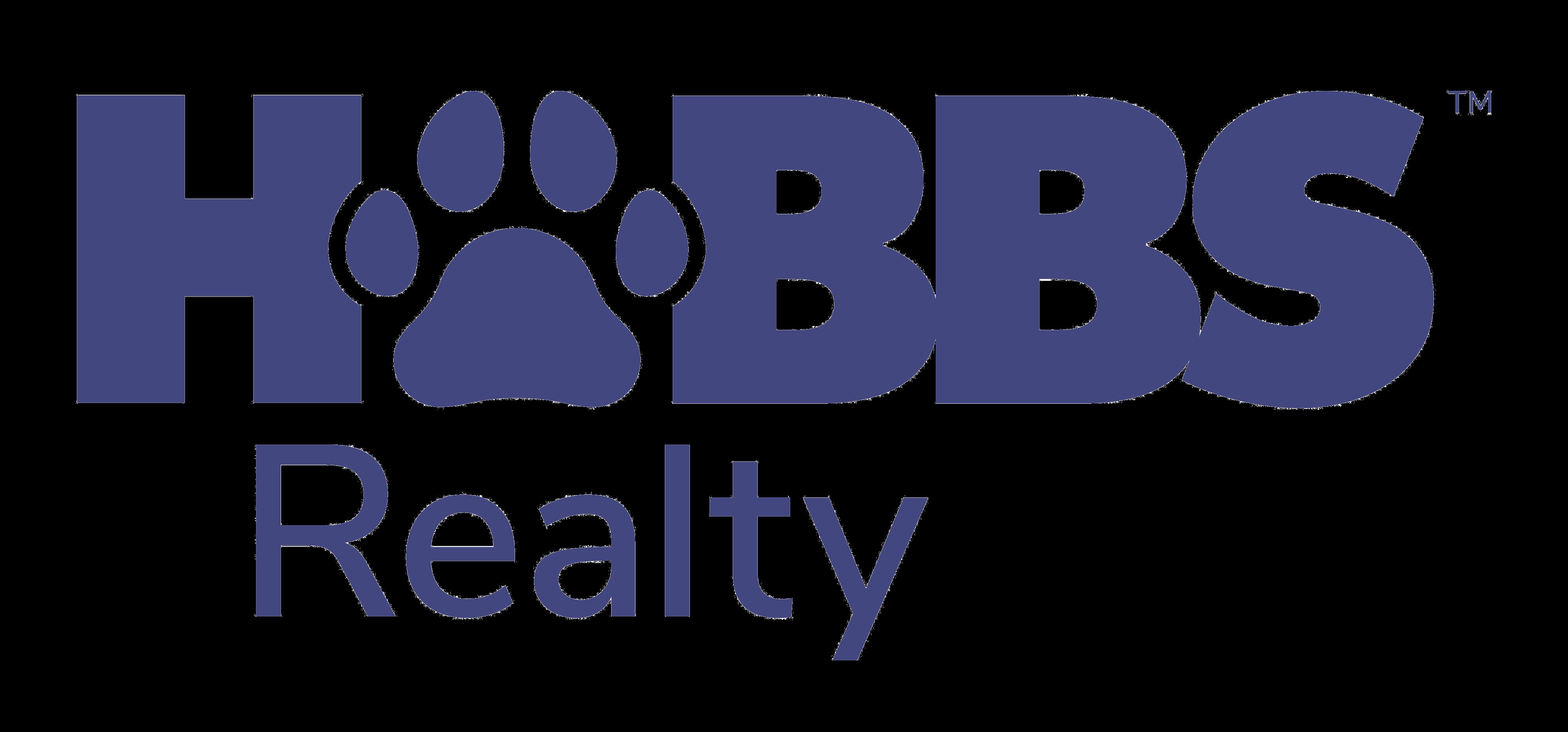 hobbs realty pet friendly