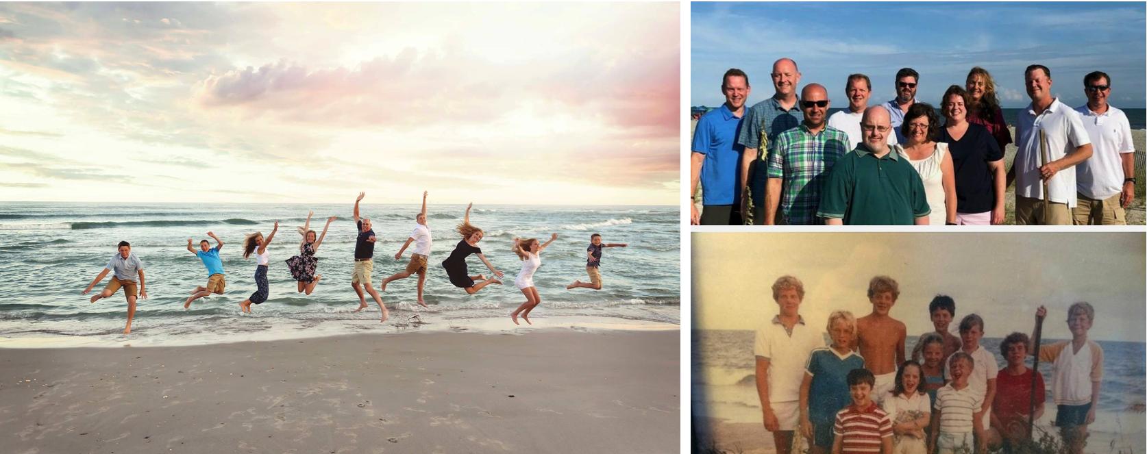 hobbs summer photo contest winners