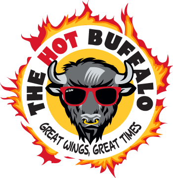 Hot Buffalo Restaurant - Supply NC