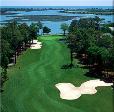 lockwood-folly-golf-course