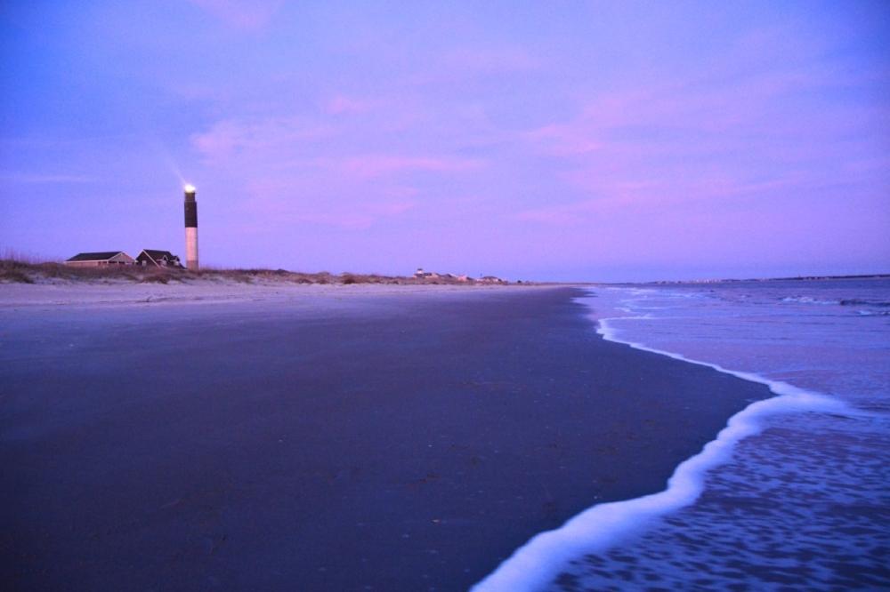 oak-island-lighthouse