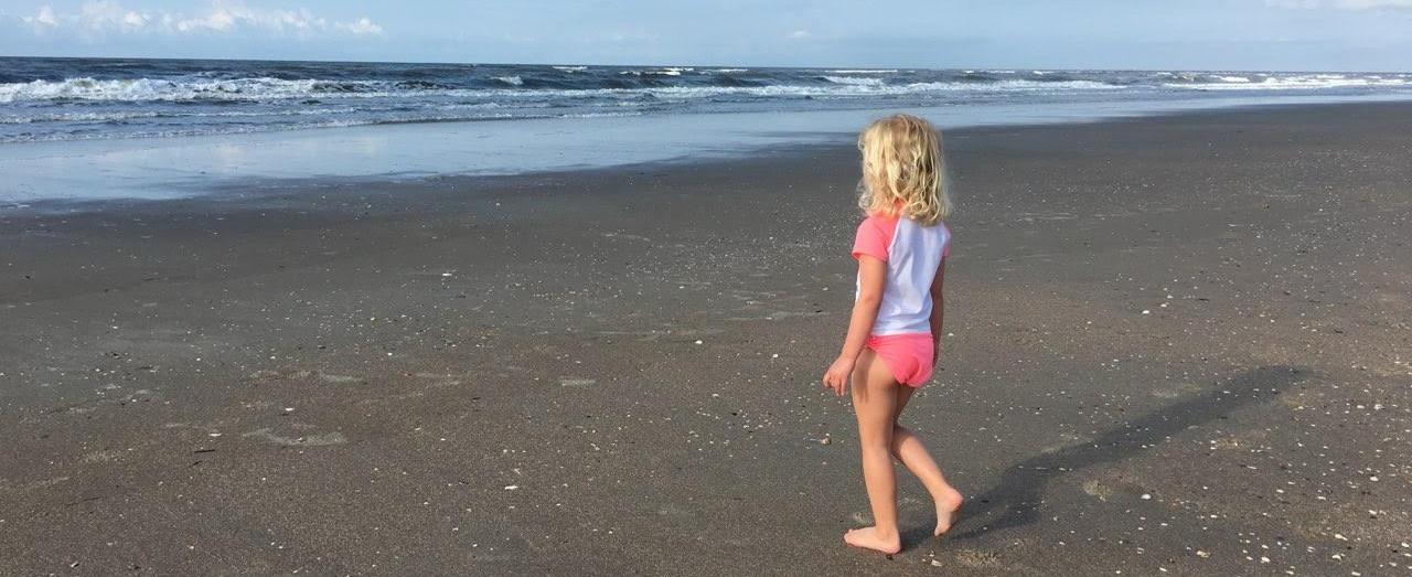 small-girl-on-beach