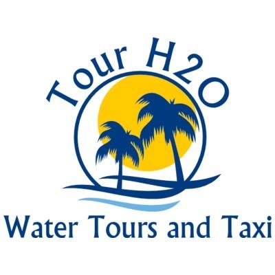 tour h20 holden beach